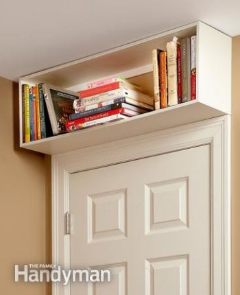 15-ways-to-organize-a-small-bedroom14