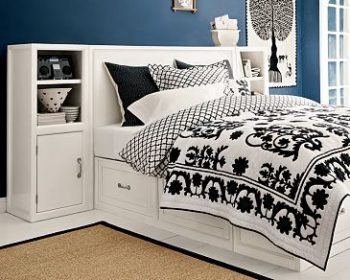 15-ways-to-organize-a-small-bedroom8