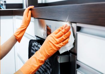 how-to-clean-your-oven-like-a-pro
