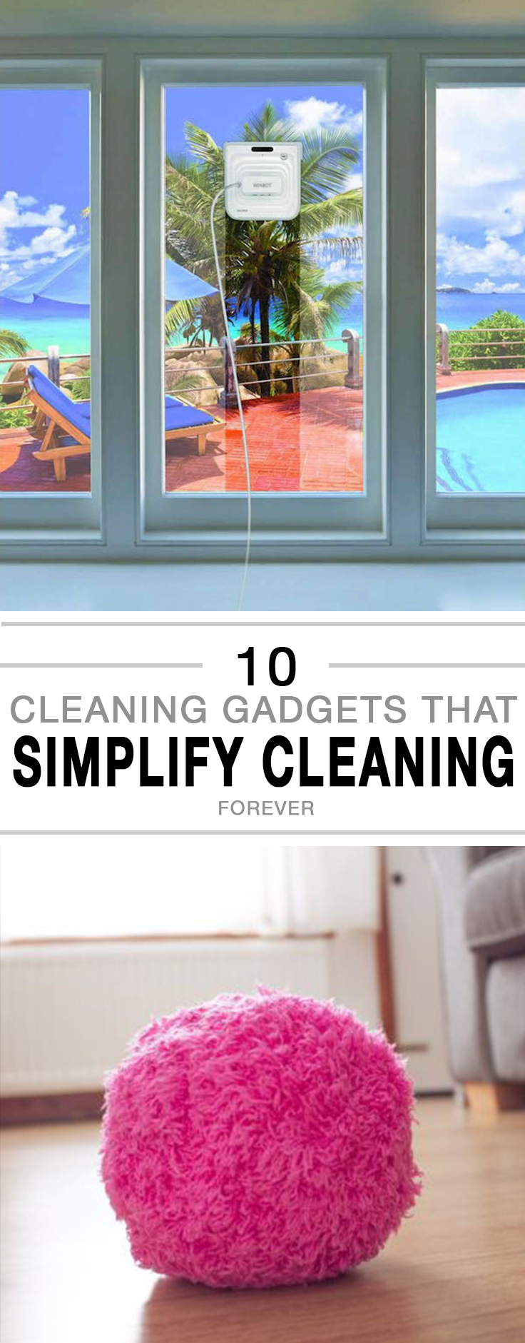 Cleaning gadgets, unique cleaning gadgets, cleaning tools, must have cleaning tools, cleaning, popular posts, clean home, how to have a clean home.