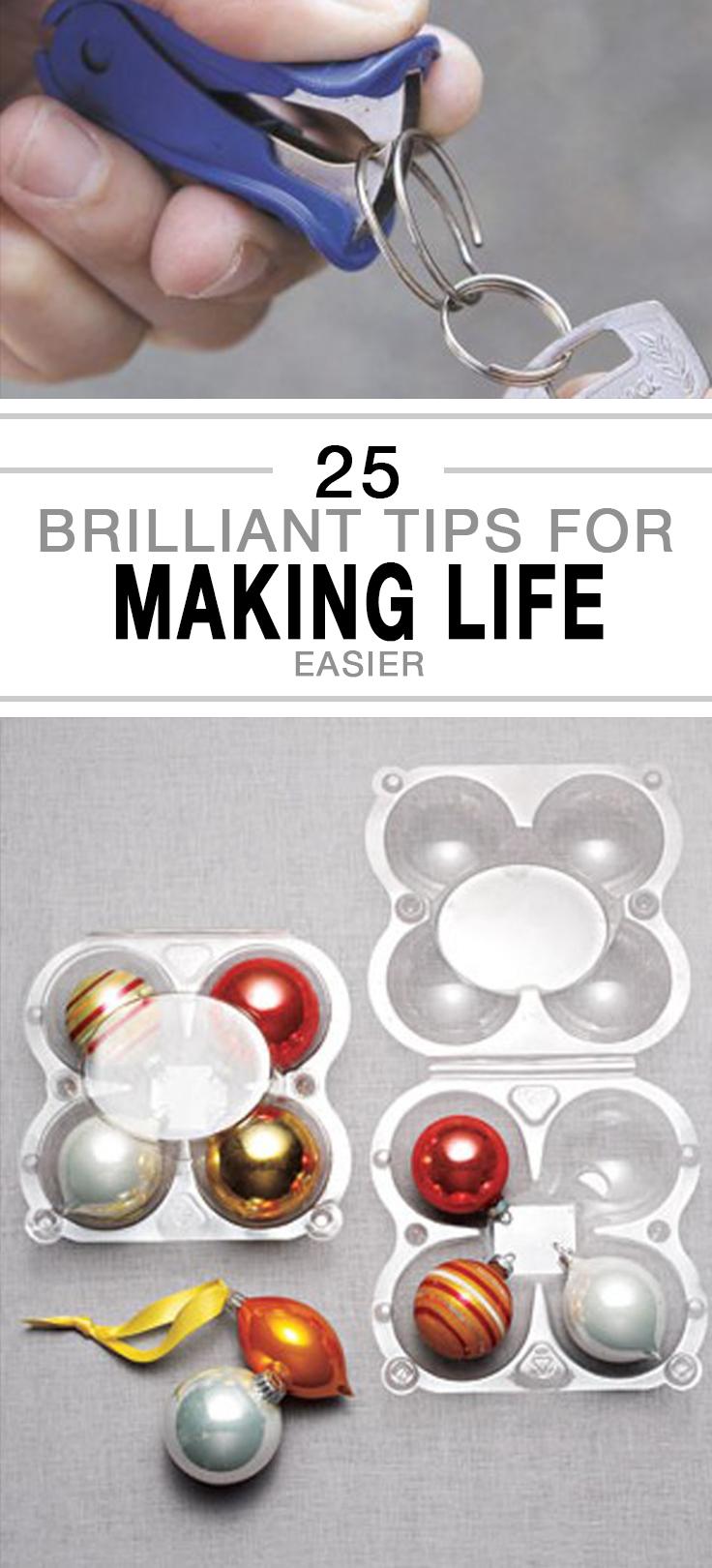 Life hacks, make your life easier, life tips, popular pin, home hacks, cleaning hacks, cooking hacks.