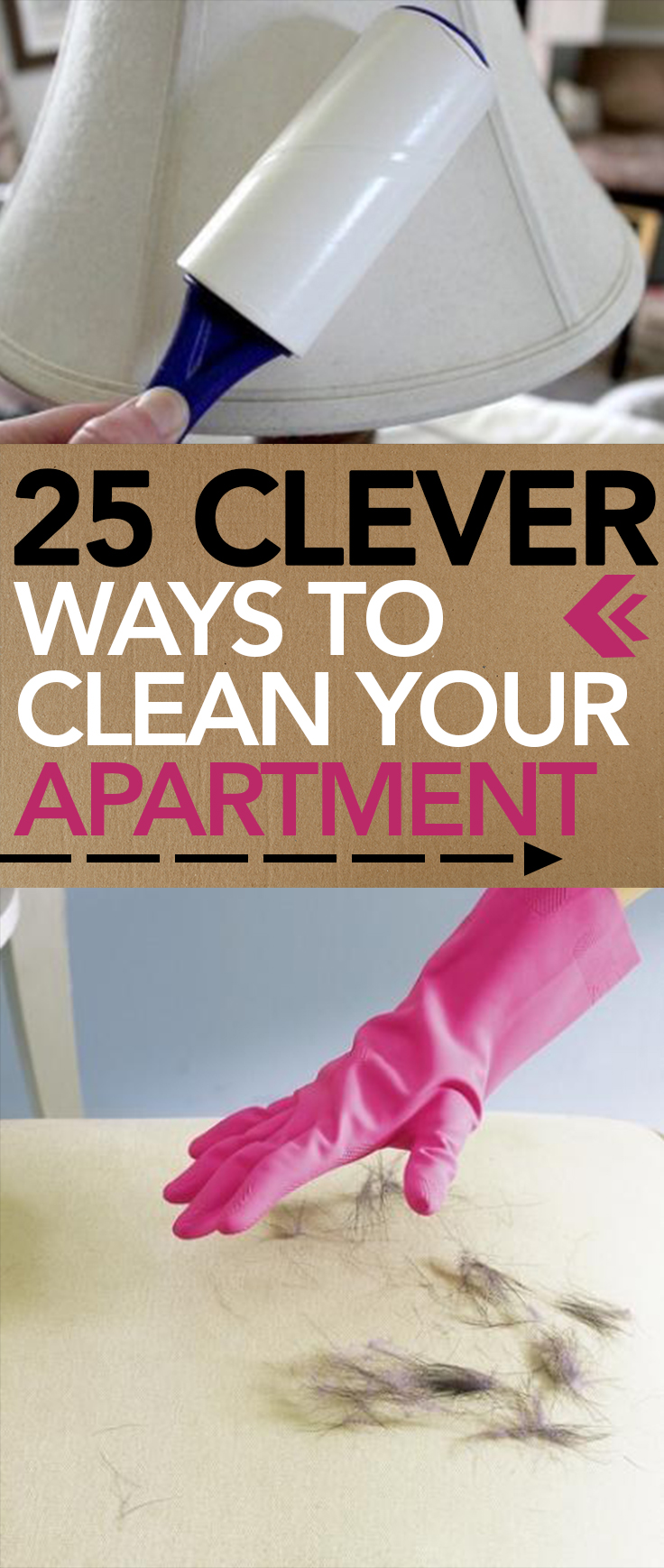Apartment, apartment cleaning hacks, small space cleaning, popular pin, small space organization, organizing your apartment.