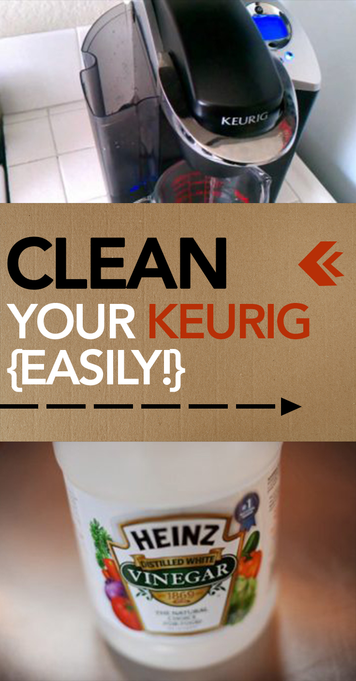 Cleaning, how to clean your keuring, cleaning your keuring, cleaning hacks, popular pin, DIY clean, easy cleaning tips,