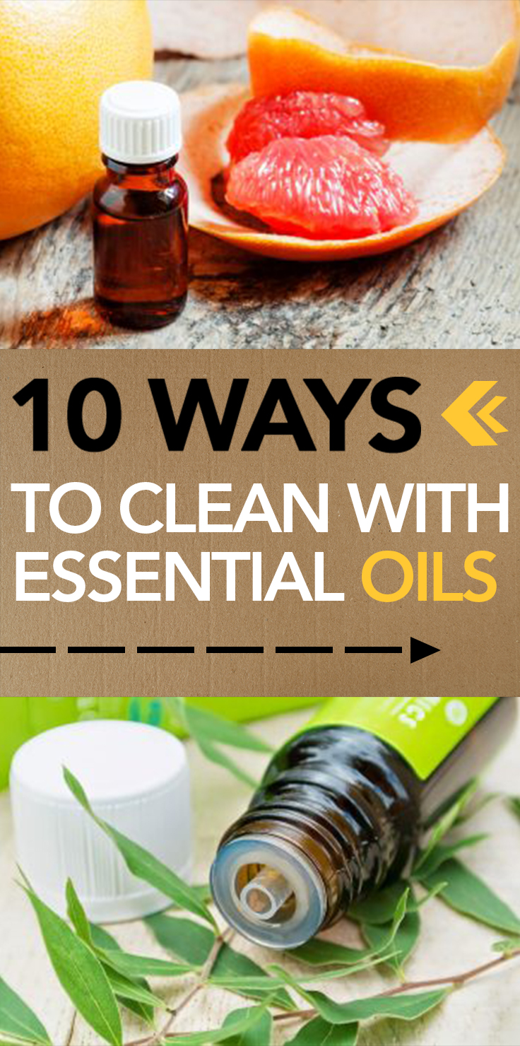 1Cleaning with essential oils, cleaning, essential oils, popular post, cleaning hacks, how to clean, easy cleaning tips, clean home.