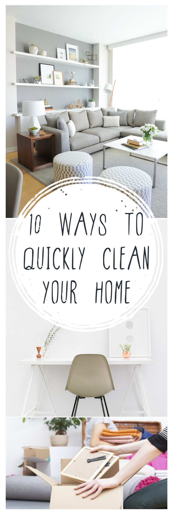 Cleaning, cleaning hacks, cleaning products, easy cleaning, popular pin, quick cleaning hacks, easy cleaning tips, clean home.