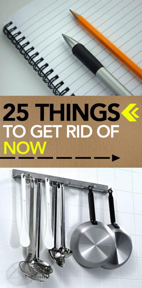 Home organization, organization tips, organization ideas, popular pin, clutter free living, clutter free home, clean home, home cleaning hacks.