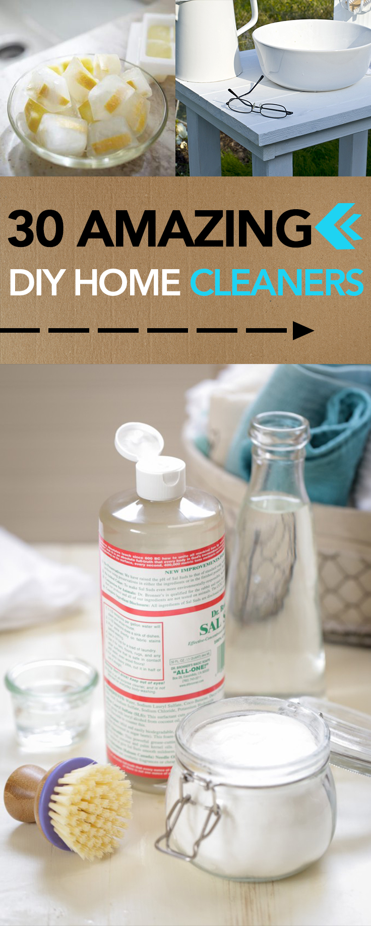 DIY home cleaners, DIY cleaning products, cleaning products, cleaning, cleaning hacks, popular pin, easy home cleaner, DIY natural cleaners, homemade cleaners.