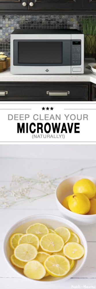 Microwave cleaning hacks, how to clean your microwave, popular pin, cleaning tips, cleaning, clean home, clean kitchen hacks.